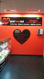 eat-your-heart-out-shop006
